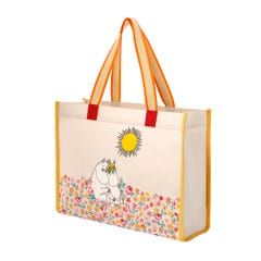 Moomins Meadow The Milly Tote