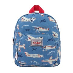In The Sky Kids Mini Rucksack with Chest Strap
