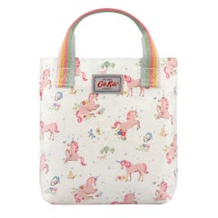 Unicorn Meadow Kids Mini Shopper