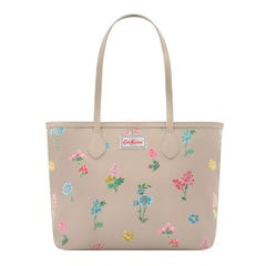 Twilight Sprig Placement Perfect Tote