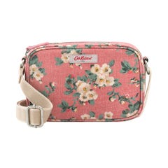Mayfield Blossom Small Mini Lozenge Bag