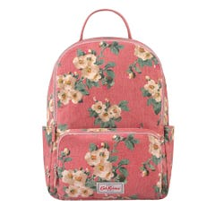 Mayfield Blossom Pocket Backpack