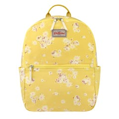 Daisy Rose Foldaway Backpack