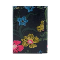 Twilight Garden Ticket Holder