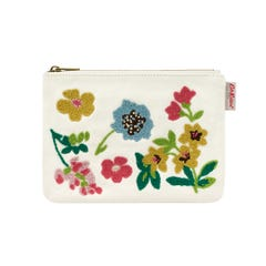 Twilight Sprig Novelty Pouch