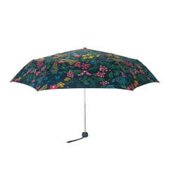 Twilight Garden Minilite Umbrella UV