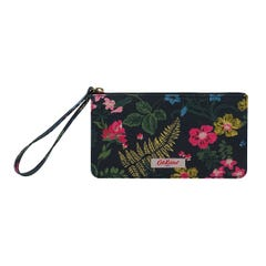 Twilight Garden Multi Pocket Pouch
