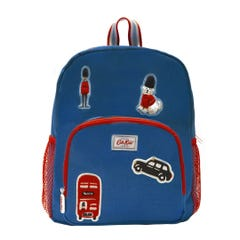 London Badges Kids Classic Large Rucksack