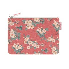 Mayfield Blossom Small Pouch
