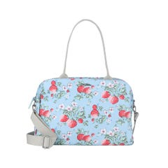 Mini Wild Strawberry Samson Bag