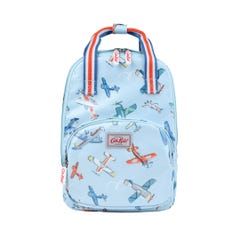 Airshow Kids Medium Rucksack