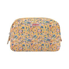 Woodland Ditsy Classic Cosmetic Case