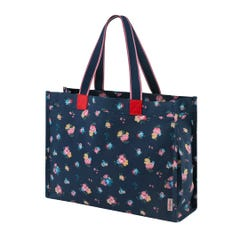 Park Meadow Bunch The Milly Tote