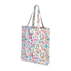 Park Meadow Perfect Shopper