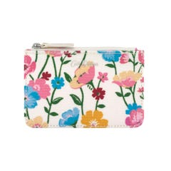 Park Meadow Small Card & Coin Purse