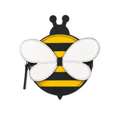 Bee Busy Bee Coin Purse