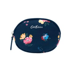 Park Meadow Bunch Oval Coin Purse
