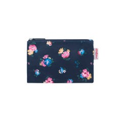 Park Meadow Bunch Zip Purse