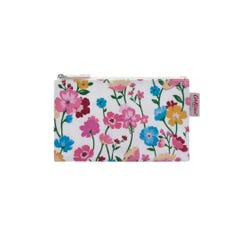Park Meadow Zip Purse