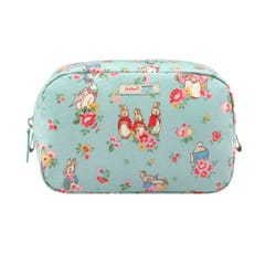 Peter Rabbit Ditsy Classic Cosmetic Case