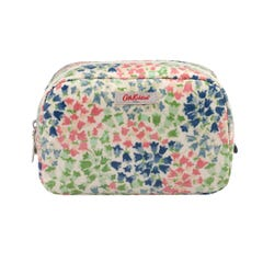 Tiny Painted Bluebell Classic Cosmetic Case
