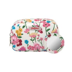 Park Meadow Classic Make Up Case