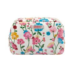 Park Meadow Classic Cosmetic Case