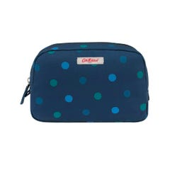 Power Spot Classic Cosmetic Case