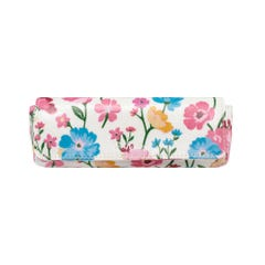 Park Meadow Glasses Case