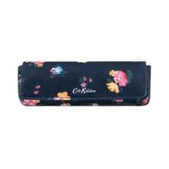 Park Meadow Bunch Glasses Case