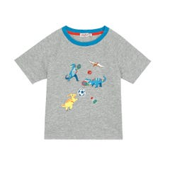 Sports SS Everyday T-Shirt